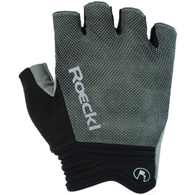 Roeckl Ischia Gloves, black